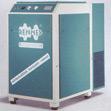 Oro-kompresoriai